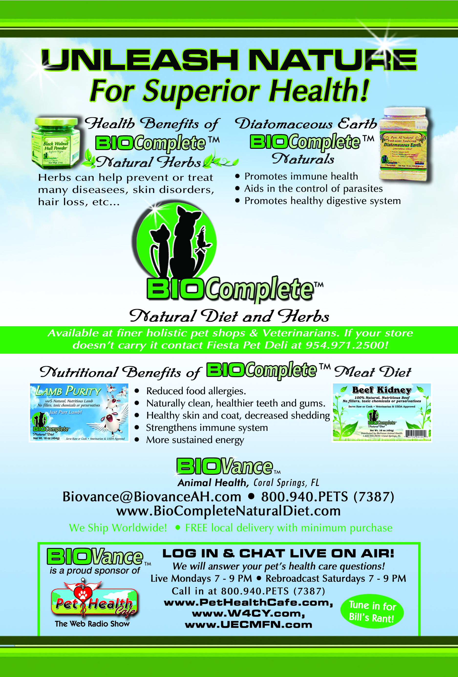 2011 aFeb BioComplete Ad copy